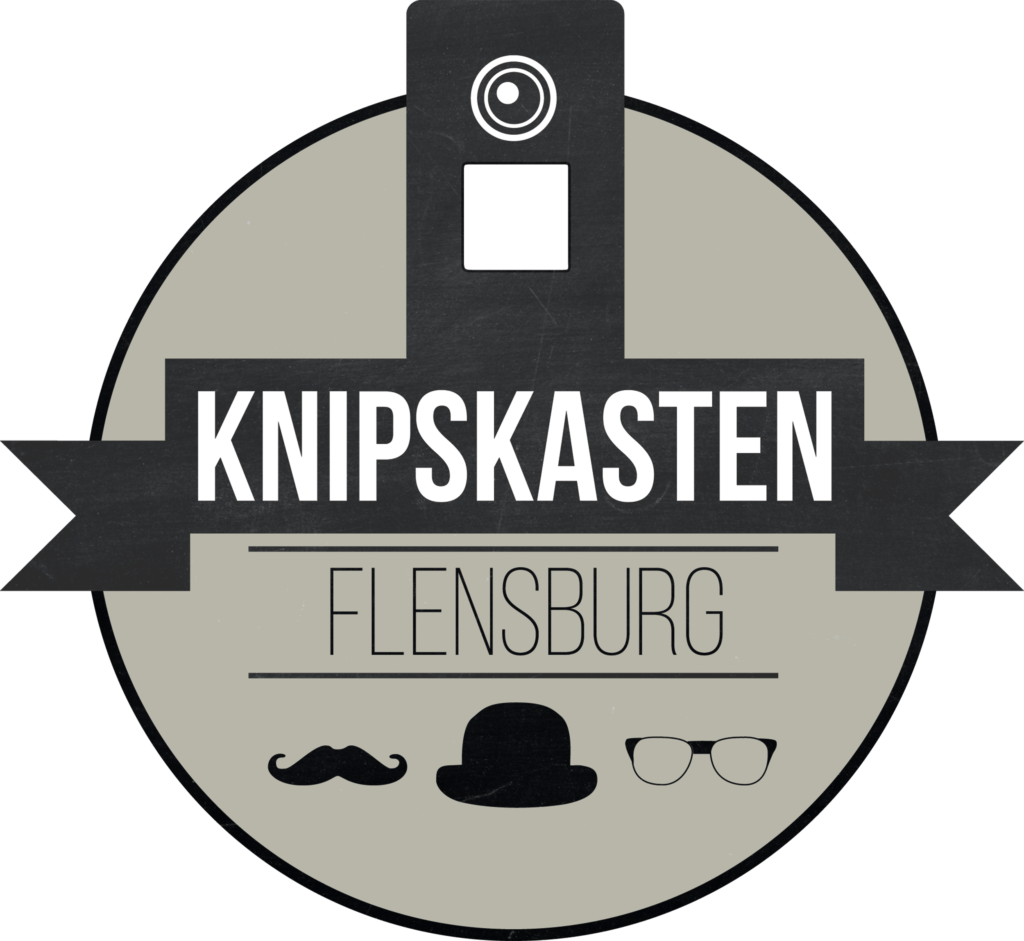 Knipskasten Flensburg