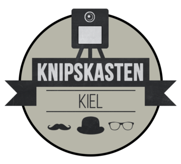 Knipskasten Kiel